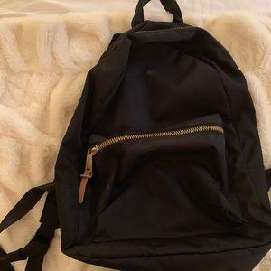 Hershel Mini Nylon Backpack